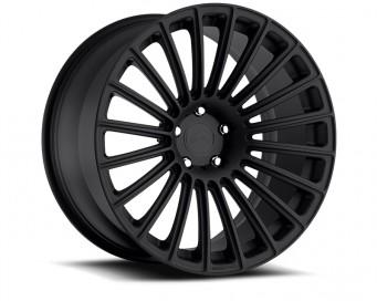 Stance T11 Wheels