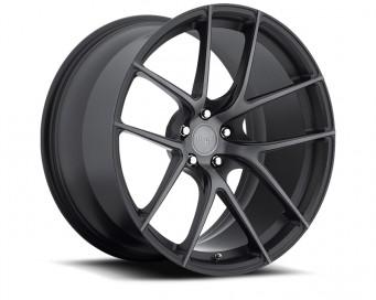 Targa T14 Wheels