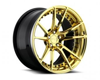 Grand Prix P83 Wheels