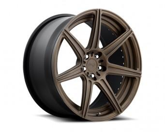Alta P89 Wheels