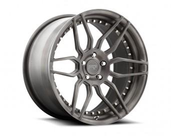 Vella P92 Wheels