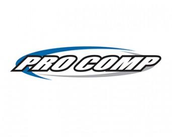 Pro Comp Alloy