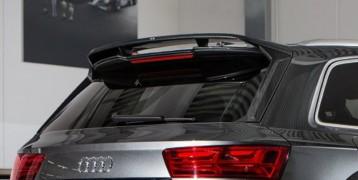 4M00130410CREC/1V | ABT AEC Power Upgrade Audi Q7 4M 3 0 TFSI 16-19