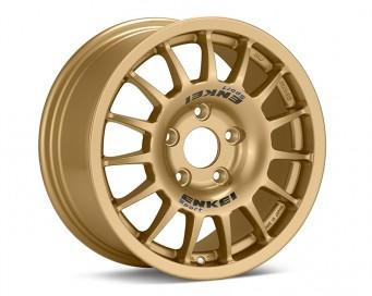 Enkei RC-G4 Wheels