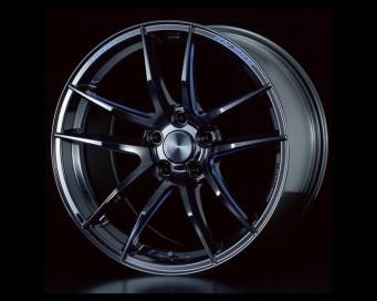 WedsSport RN-55M Wheels