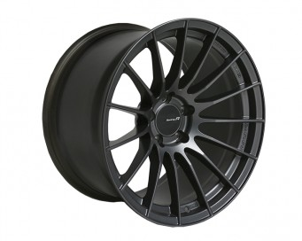 Enkei Racing Revolution Wheels