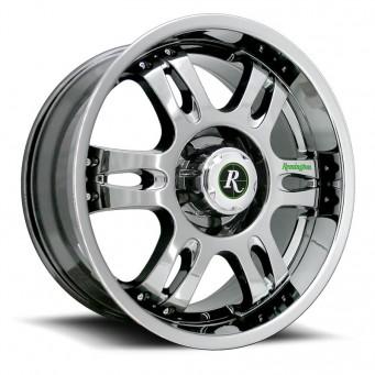 Redbourne Trophy Wheels