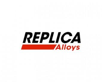 Replica Alloys