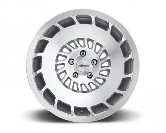 Rotiform CCV Cast Monoblock Wheels