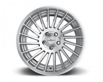 Rotiform IND-T Cast Monoblock Wheels