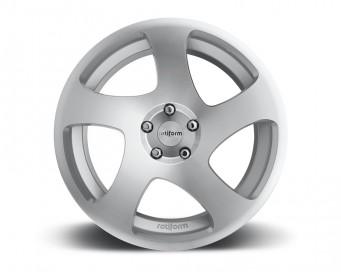 Rotiform TMB Cast Monoblock Wheels