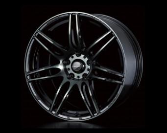 WedsSport SA-77R Wheels