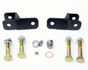 Miscellaneous Suspension Parts