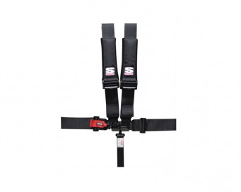 Simpson Racing Harness
