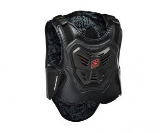 Body Vests