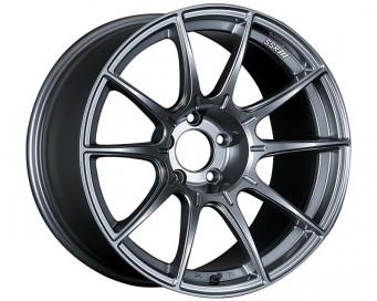 SSR GTX01 Wheels