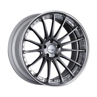 SSR Executor CV04 Super Concave Wheel