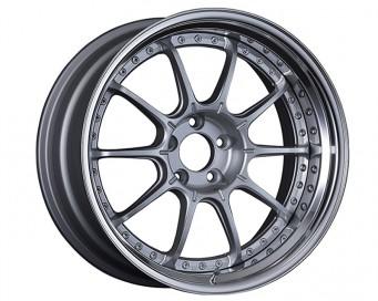 SSR Professor SP5 Wheel