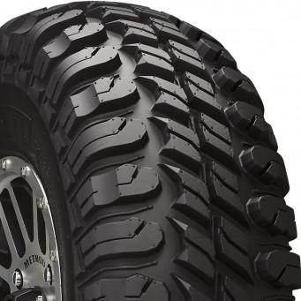 STI Tires