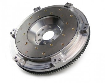 Clearance Transmission Parts