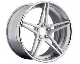 Sportiva A200 Wheels