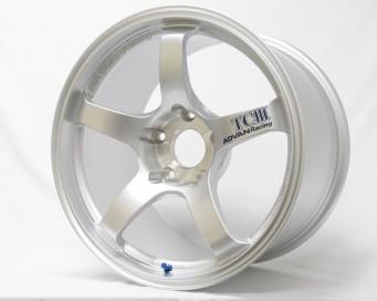 Advan TCIII Wheels