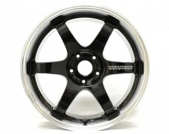 Volk Racing TE37 Tokyo Wheels