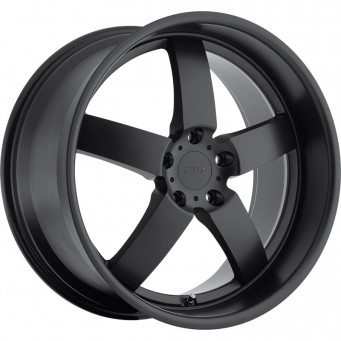 TSW Rockingham Wheels