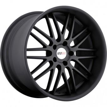 TSW Mirabeau Wheels