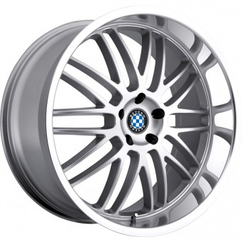 TSW Jarama Wheels