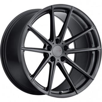 TSW Bathurst Wheels