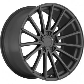 TSW Chicane Wheels