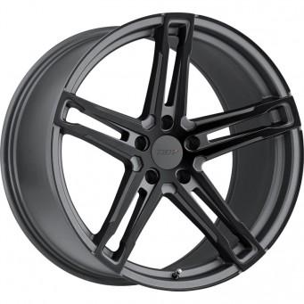 TSW Mechanica Wheels