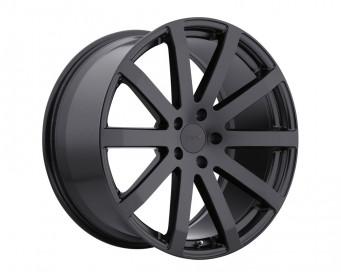 TSW Brooklands Wheels