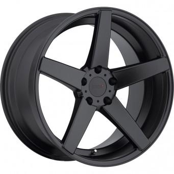 TSW Sochi Wheels