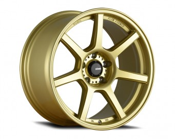 Konig Ultraform Wheels