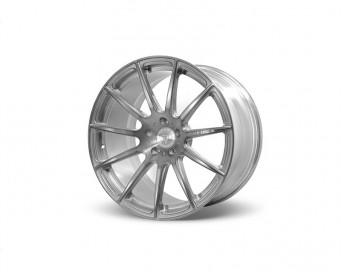 Velos Designwerks S2 Signature Series Wheels