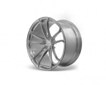 Velos Designwerks S4 Signature Series Wheels