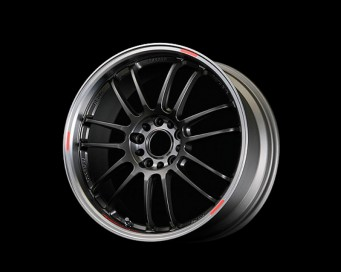 Volk Racing RE30 Club Sport Wheels