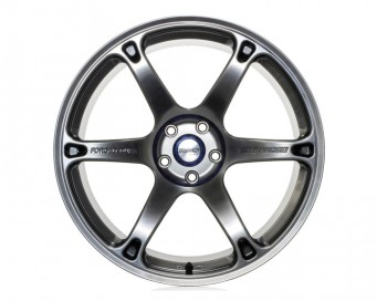 Volk Racing TE037 6061 Wheels