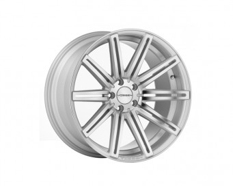 Vossen CV4 Wheels