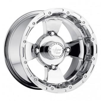 Vision 161 ATV Wheels