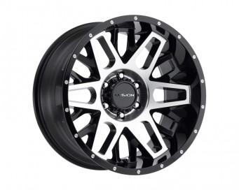 Vision Shadow Wheels