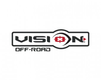 Vision Off-Road