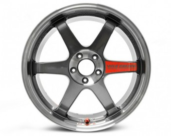 Volk Racing TE37V SL Wheels