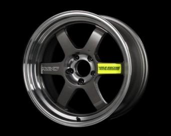 TE37V SL 2021 Limited