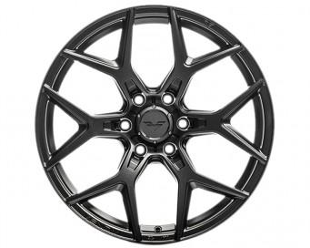 Venomrex Wheels