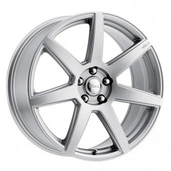 Voxx Divo Wheels