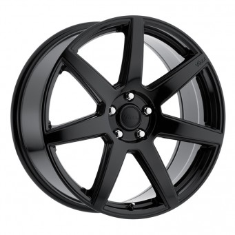 Voxx Divo Wheels