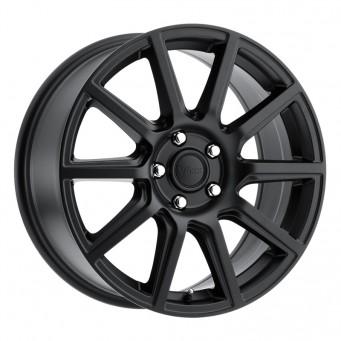 Voxx Mille Wheels